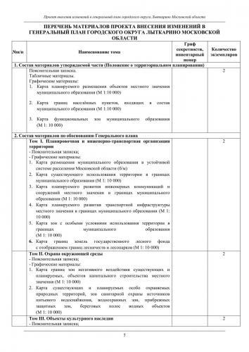 ТОМ II Охрана окружающей среды го Лыткарино_011.jpg
