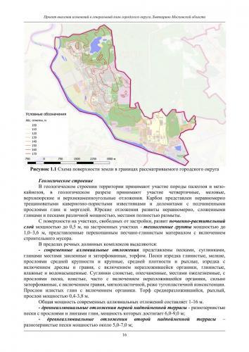 ТОМ II Охрана окружающей среды го Лыткарино_022.jpg