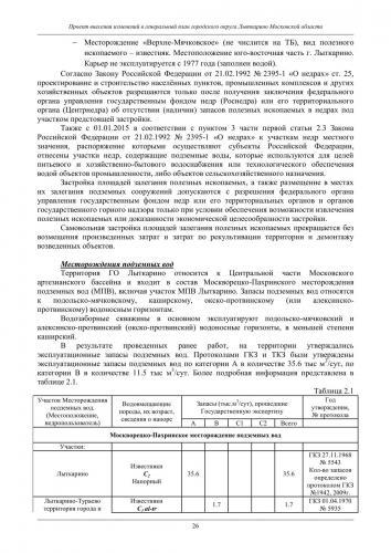 ТОМ II Охрана окружающей среды го Лыткарино_032.jpg