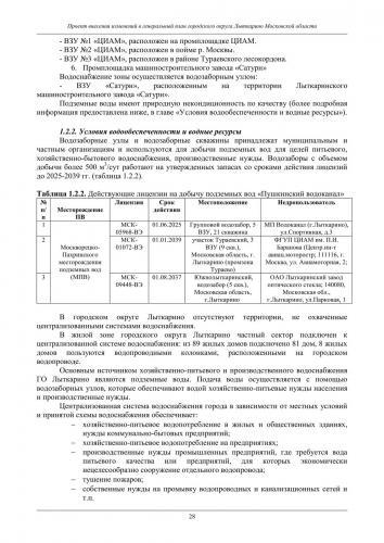 ТОМ II Охрана окружающей среды го Лыткарино_034.jpg