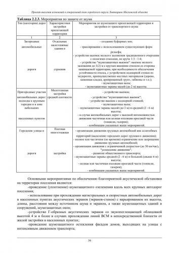 ТОМ II Охрана окружающей среды го Лыткарино_045.jpg