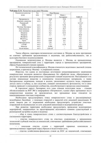 ТОМ II Охрана окружающей среды го Лыткарино_047.jpg