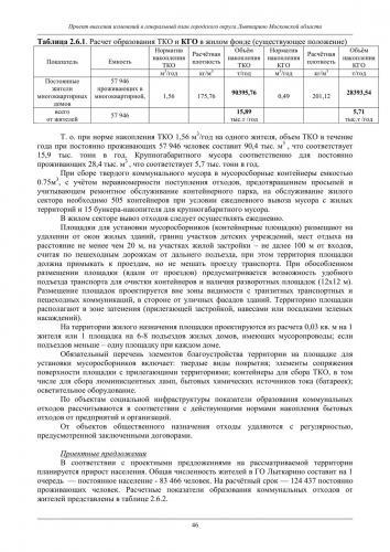 ТОМ II Охрана окружающей среды го Лыткарино_052.jpg