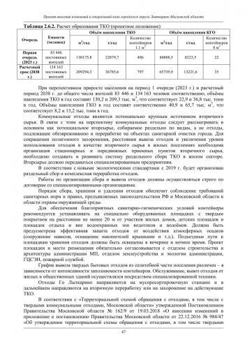 ТОМ II Охрана окружающей среды го Лыткарино_053.jpg