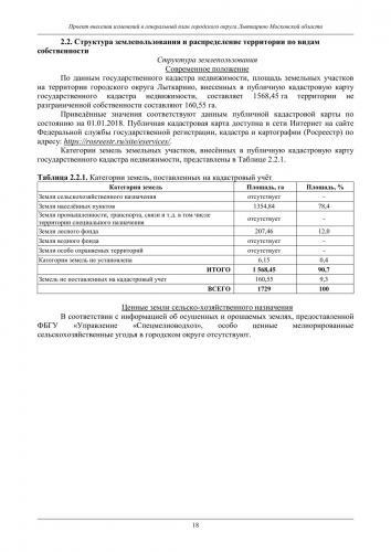 ТОМ I  Материалы по обоснованию го Лыткарино_024.jpg