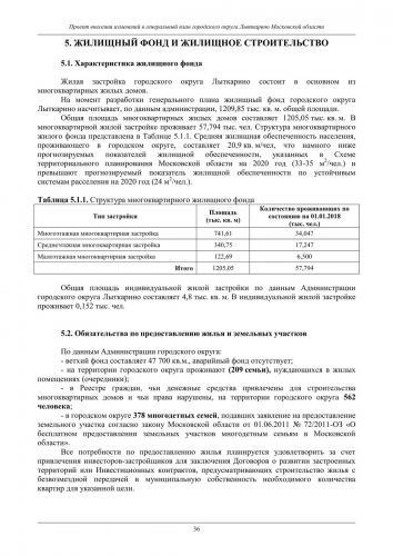 ТОМ I  Материалы по обоснованию го Лыткарино_042.jpg