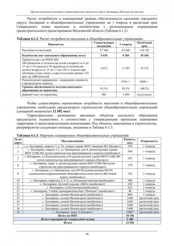 ТОМ I  Материалы по обоснованию го Лыткарино_052.jpg