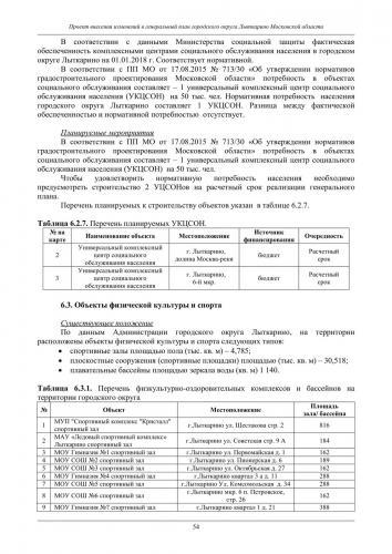 ТОМ I  Материалы по обоснованию го Лыткарино_060.jpg