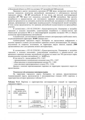 ТОМ I  Материалы по обоснованию го Лыткарино_084.jpg