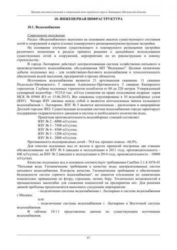 ТОМ I  Материалы по обоснованию го Лыткарино_093.jpg
