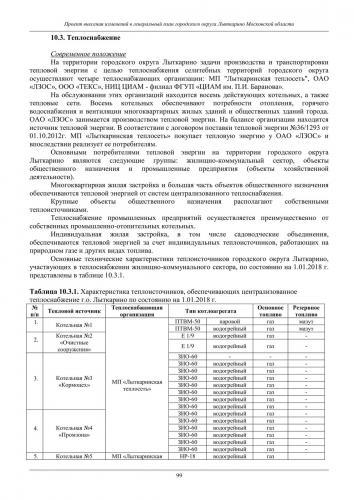 ТОМ I  Материалы по обоснованию го Лыткарино_105.jpg
