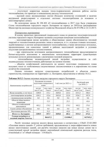 ТОМ I  Материалы по обоснованию го Лыткарино_107.jpg