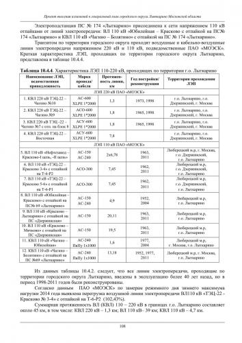 ТОМ I  Материалы по обоснованию го Лыткарино_114.jpg