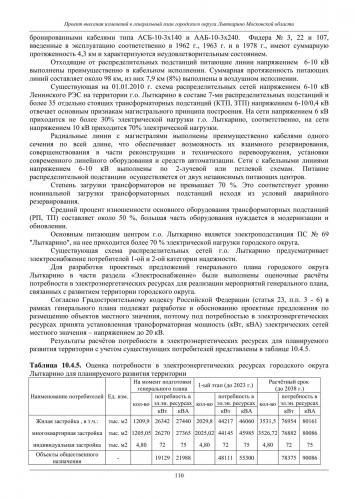 ТОМ I  Материалы по обоснованию го Лыткарино_116.jpg