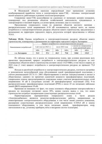 ТОМ I  Материалы по обоснованию го Лыткарино_119.jpg