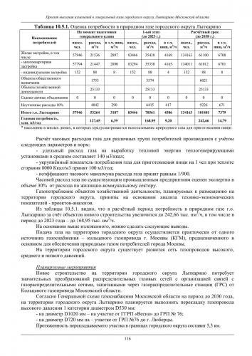 ТОМ I  Материалы по обоснованию го Лыткарино_122.jpg