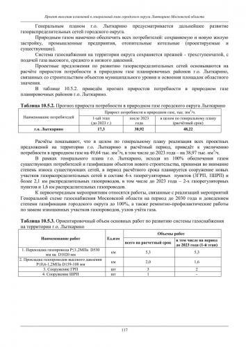 ТОМ I  Материалы по обоснованию го Лыткарино_123.jpg