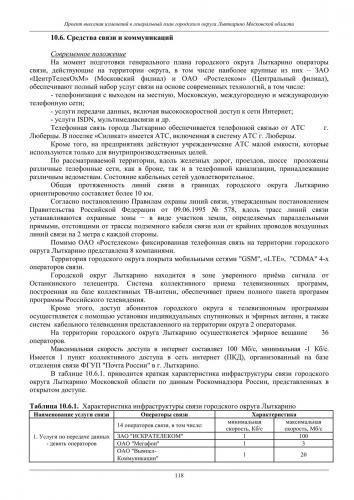 ТОМ I  Материалы по обоснованию го Лыткарино_124.jpg
