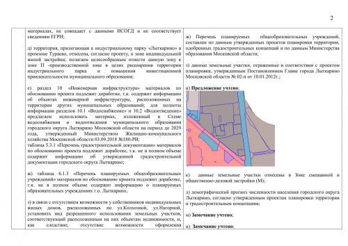 Таблица учета замечаний по проекту_002.jpg
