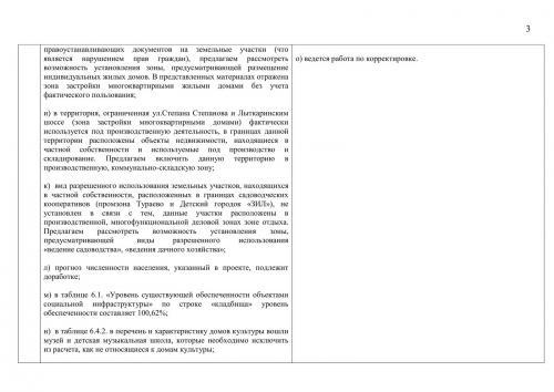 Таблица учета замечаний по проекту_003.jpg
