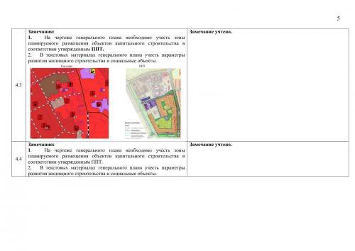 Таблица учета замечаний по проекту_005.jpg