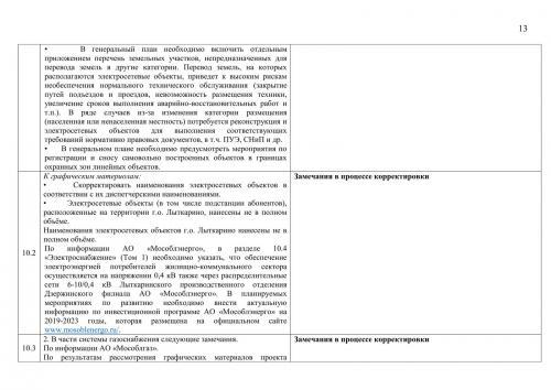 Таблица учета замечаний по проекту_013.jpg