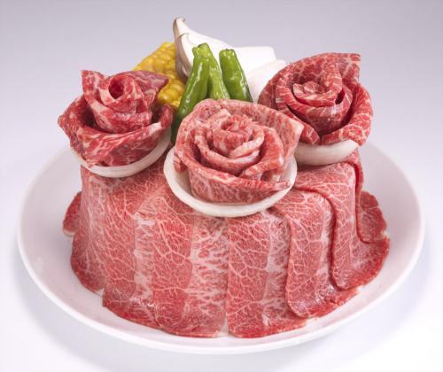 meat-cake.jpg