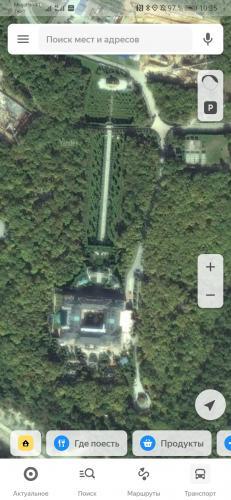 Screenshot_20200628_103515_ru.yandex.yandexmaps.jpg