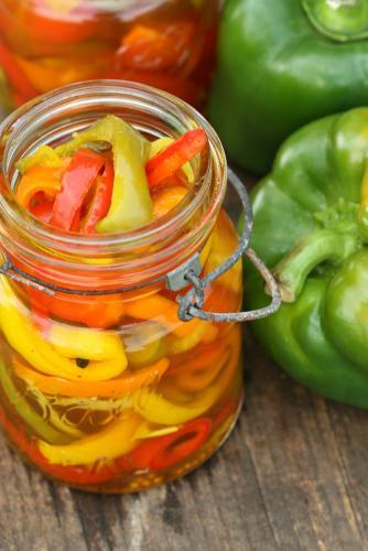 sweet-pickled-peppers-in-Mason-jar.jpg