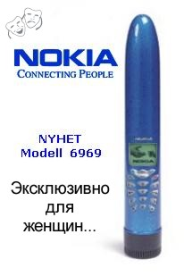 post-18-1095096168.jpg