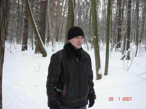post-2254-1169997897_thumb.jpg