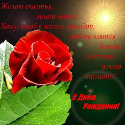 post-2350-1170860854.jpg