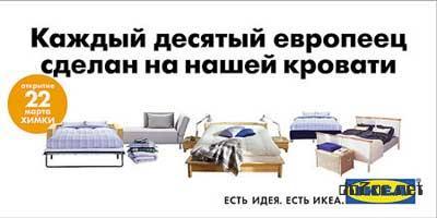 post-2411-1149572176.jpg