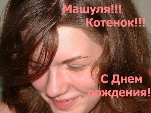 post-323-1161029072_thumb.jpg