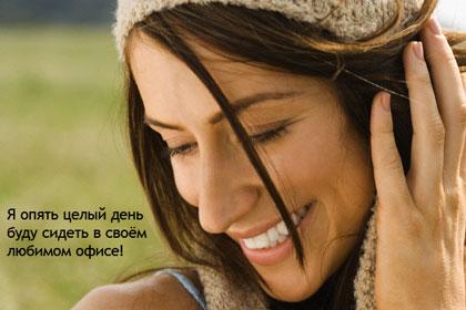 post-432-1159787784.jpg
