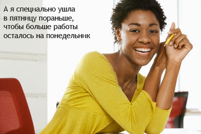 post-432-1159787823.jpg