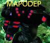 MAPODEP