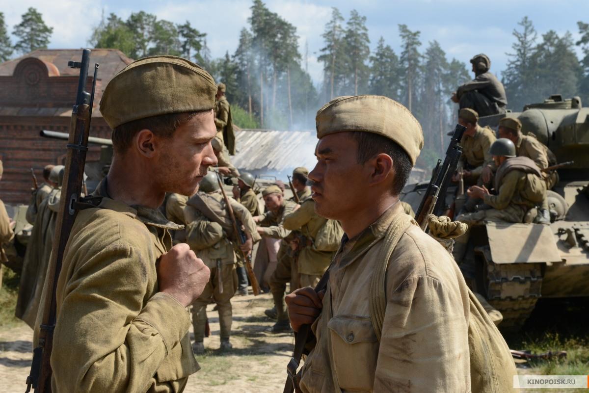 фильмы о войне русские новые облегающее тело белье