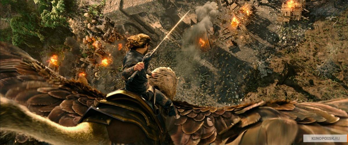 Warcraft online subtitrat romana gratis - Filme Noi 2017