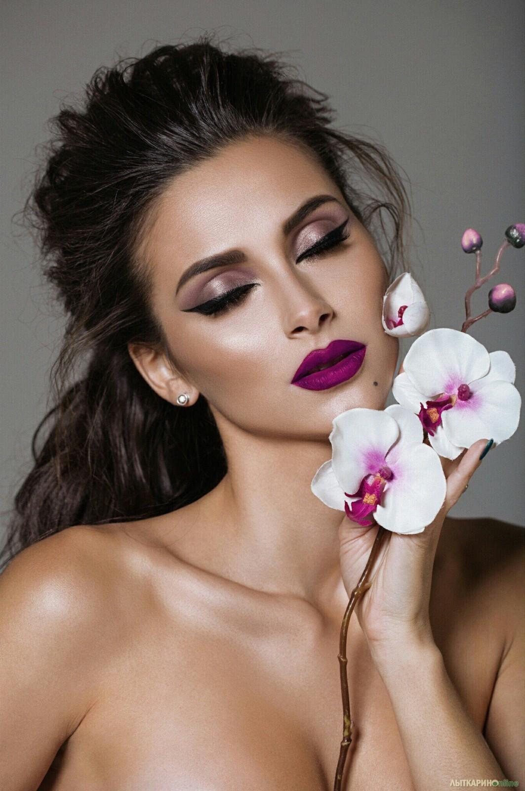 Работа девушке моделью лыткарино работа девушка модель для фотосессии